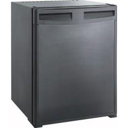 Root  VITRIFRIGO Vitrifrigo HC 40 frigobar 308 Vitrifrigo HC 40 frigobar, Minibar ad assorbimento, Finitura Nero, Larghezza 40,2