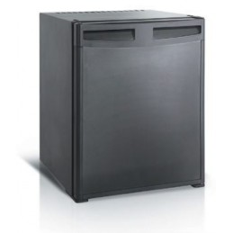 Root  VITRIFRIGO Vitrifrigo HC 25 frigobar 290 Vitrifrigo HC 25 frigobarMinibar ad assorbimento, Finitura Nero, Larghezza35 cm